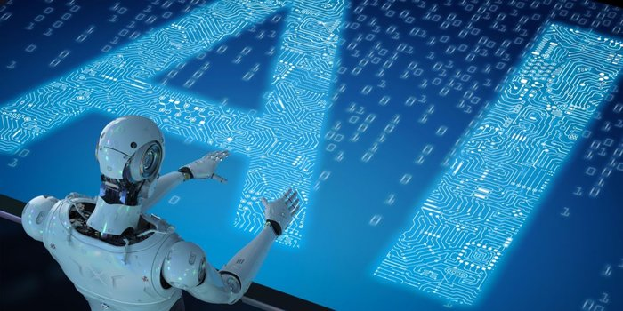 Artificial Intelligence, AI, Conferences, Courses