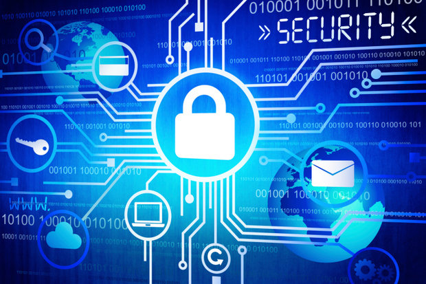 Cyber Security, IT Courses, IT Certifications, technology