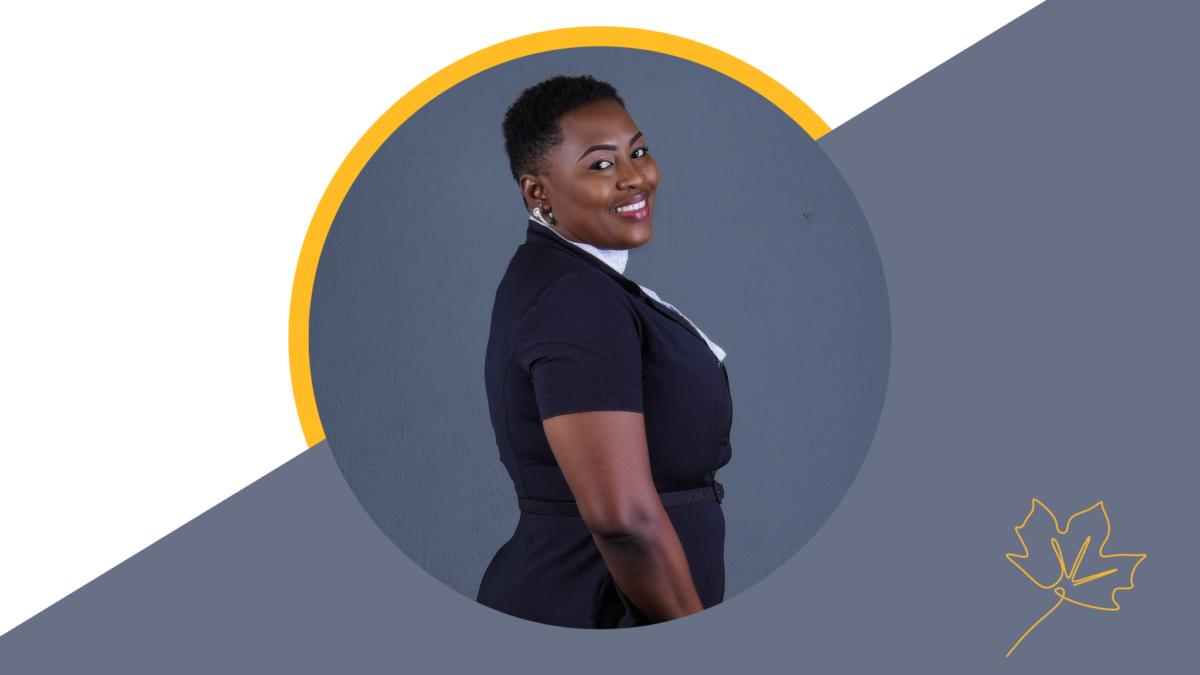 Olaide Newcomer Blog